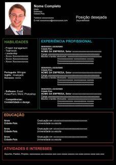 curriculum-vitae-online-baixar