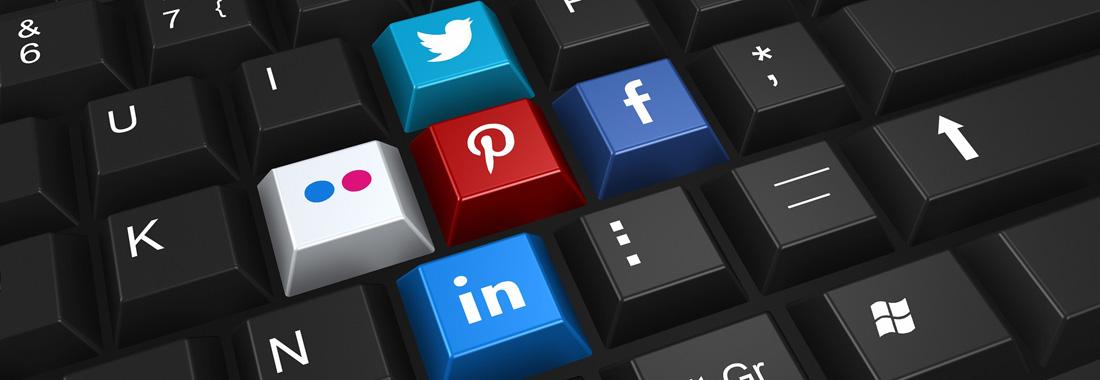 utilizar-redes-sociais-para-procurar-emprego