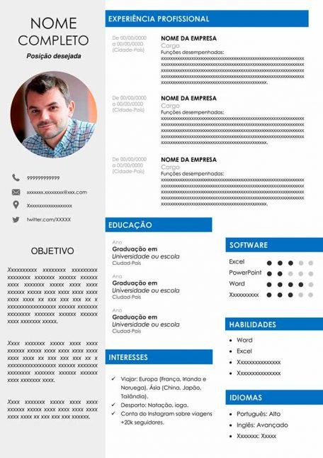 modelo-curriculo-engenheiro-civil