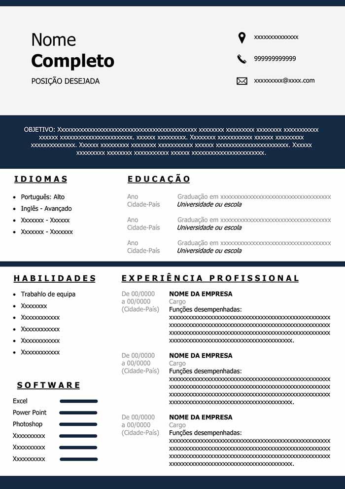 curriculo-comunicacao-exemplo