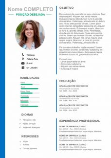 template-curriculo-online-word