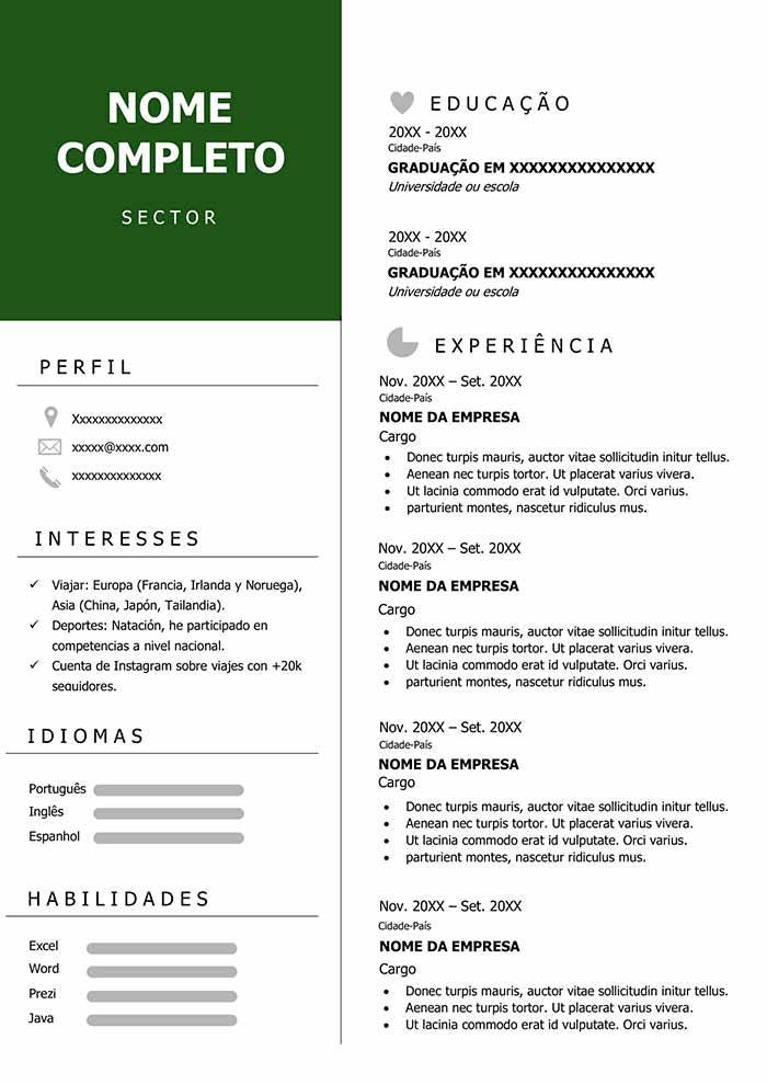 exemplo-curriculo-integrado