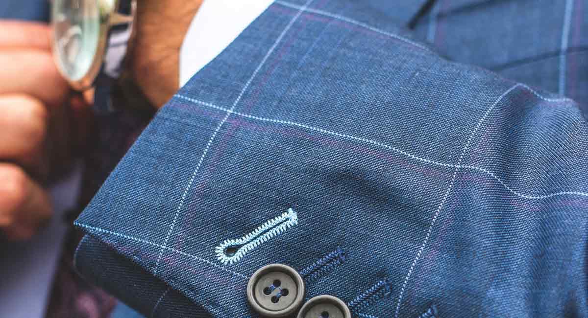 como-se-vestir-homens-para-uma-entrevista-de-trabalho