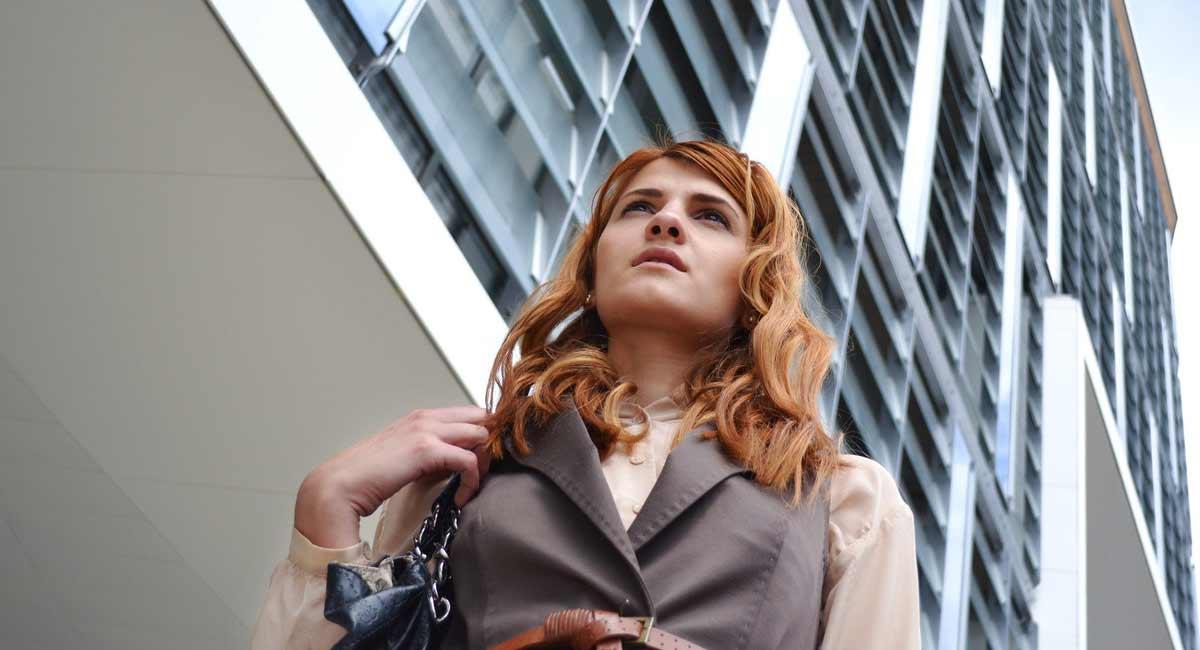 como-se-vestir-mulheres-para-uma-entrevista-de-trabalho