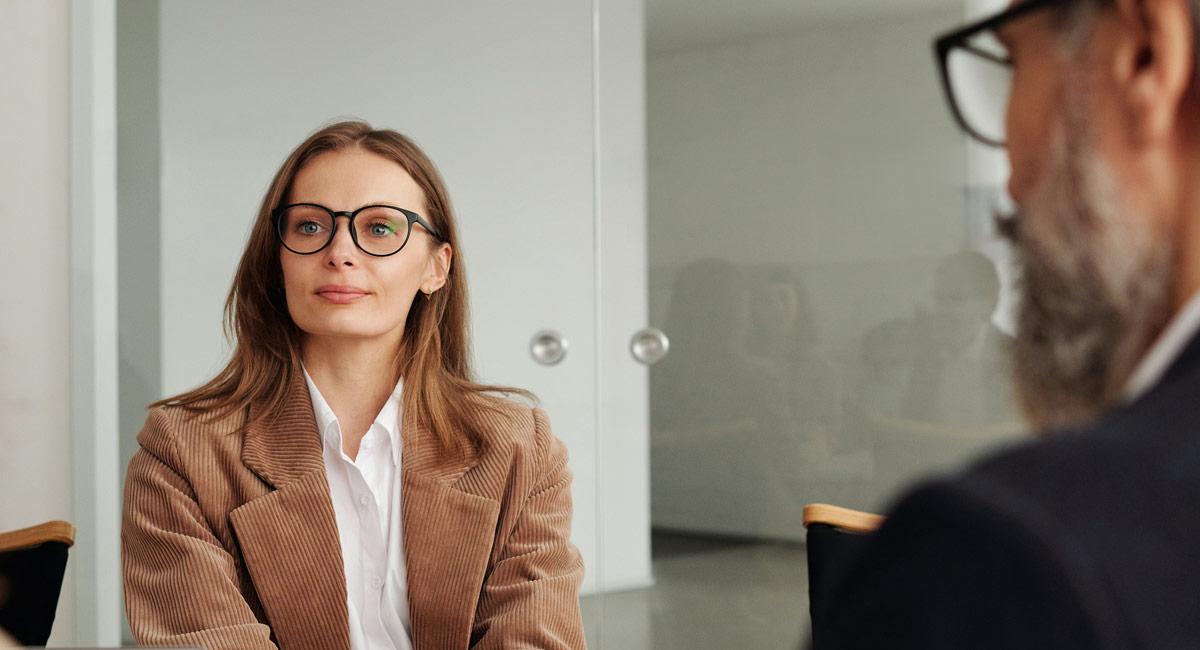 defeitos-e-qualidades-entrevista-de-emprego