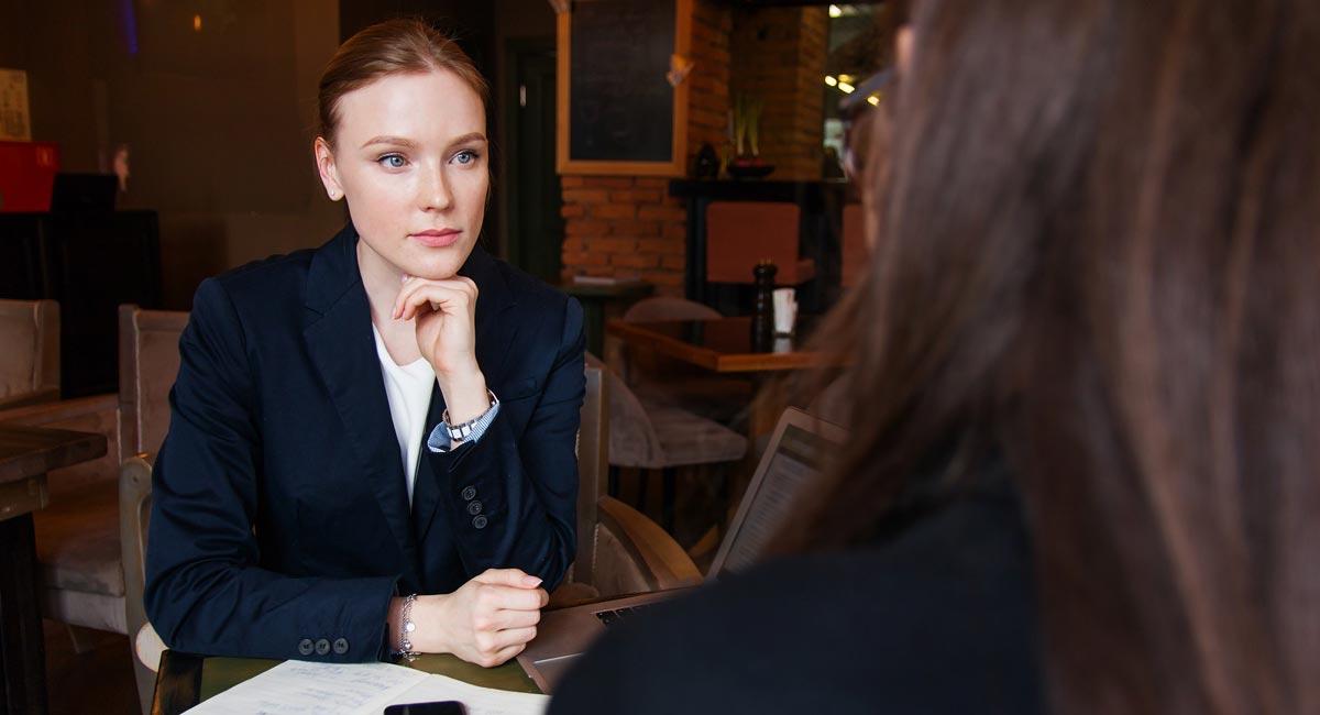 preparar-para-entrevista-emprego