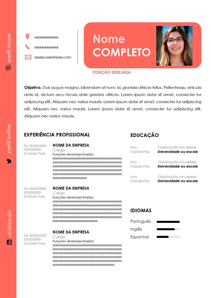 modelo-curriculo-digital-gratis